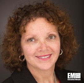 ViON's Elizabeth Anthony Named to CRN's 2017 Women of the Channel List - top government contractors - best government contracting event