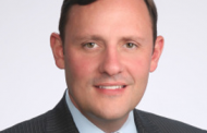 Greg Wallig Appointed Managing Partner for Grant Thornton's Metro DC Operations