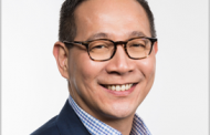 Irving Tan Named Cisco Operations, Digital SVP