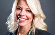 INADEV Names Jana Richards Taylor Business Development VP