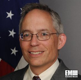 State Dept Vet Jay Anania Named Foreign Affairs Director at Buchanan & Edwards - top government contractors - best government contracting event
