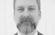 Joshua Seckel Named Chief Solutions Architect at Sevatec's Agile/DevSecOps Practice