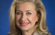 HPE's Judith Douglas Appointed Vice Chair of ACT-IAC Institute for Innovation Advisory Board