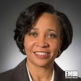 Huntington Ingalls Corporate VP Kellye Walker Joins Executive Leadership Council; Mike Petters Comments - top government contractors - best government contracting event