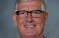 Former DoD Acquisition Leader Kenneth Krieg Joins American Systems' Advisory Board; Peter Smith Comments