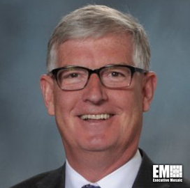 Former DoD Acquisition Leader Kenneth Krieg Joins American Systems' Advisory Board; Peter Smith Comments - top government contractors - best government contracting event