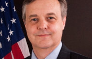 FERC's Larry Gasteiger to Join PSEG as Federal Regulatory Policy Chief