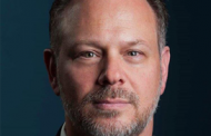 INSA Names Defense & Intell Analyst Larry Hanauer as Policy VP