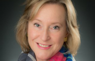 Mary Tabb Howard Named Buchanan & Edwards Strategic Capture Director