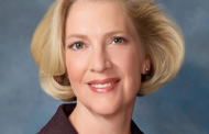 Belfer Center's Melissa Hathaway to Discuss Cybersecurity in UN University-Hosted Conversation
