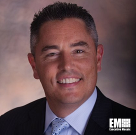 Mike Bruni Joins SC3 as Talent Acquisition Director - top government contractors - best government contracting event