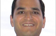 Mukesh Dalal Named a Principal Scientist at Charles River Analytics