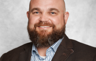 Woolpert Names Geospatial Scientist Nathan Hopper as Program Manager for National Security