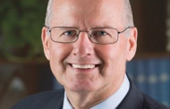 Norb Ryan Becomes Member of Spectrum Group; Jim Hinkle Comments
