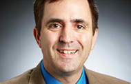 Patrick Binning to Lead Johns Hopkins APL's Natl Security Space Mission Area