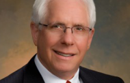 Former Lockheed Aeronautics EVP Ralph Heath to Join Textron's Board of Directors