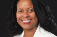 Former NIH, FDIC Official Renitalynette Anderson Named Quality Technology President