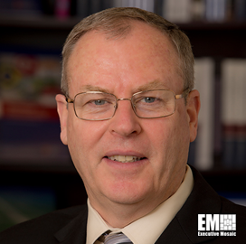 Robert Work Named CNAS Senior Fellow for Defense, National Security - top government contractors - best government contracting event