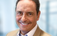 Accenture Vet Ron Griggs Joins Avaya as System Integrator Relations VP
