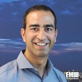 IBM Vet Sanjay Brahmawar to Join Software AG as CEO - top government contractors - best government contracting event