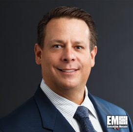 Sean DuGuay Named Federal BD Director at Excella Consulting; Dave Neumann Comments - top government contractors - best government contracting event