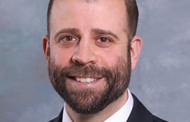 Seth Faith Returns to Battelle as Applied Genomics Research Leader