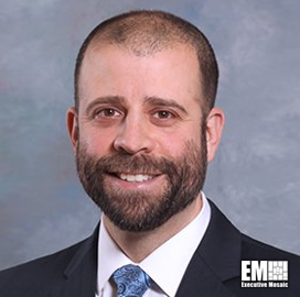 Seth Faith Returns to Battelle as Applied Genomics Research Leader - top government contractors - best government contracting event