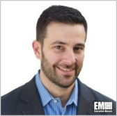 """Hortonworks' Shaun Bierweiler: Federal Gov't to Advance Data Management """"˜At the Edge' in 2019 - top government contractors - best government contracting event"""