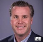 Stephen Shute, Donald Paoni, Dave Spencer Take New Leadership Roles at SAP North America - top government contractors - best government contracting event