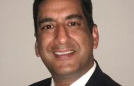Tech Industry Vet Tarun Loomba Joins Polycom as Solutions Mgmt EVP