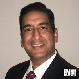 Tech Industry Vet Tarun Loomba Joins Polycom as Solutions Mgmt EVP - top government contractors - best government contracting event