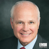 Thomas Bell to Succeed Marion Blakey as Rolls-Royce North America President, CEO - top government contractors - best government contracting event