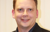 Todd Dzyak Promoted to President, CEO of 2 WidePoint Business Units