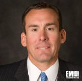 Troy Lahr Named CFO of Boeing's Autonomous Systems Business - top government contractors - best government contracting event