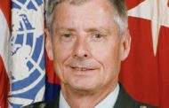 Retired Gen. Walter Sharp Joins Thinklogical Defense, Intelligence Advisory Board