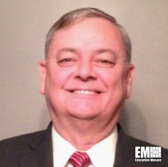 Gibbs & Cox Adds Navy Vet William Landay to Board of Directors - top government contractors - best government contracting event