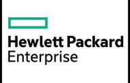 HPE Names Software-Defined & Cloud Group Lead, Storage Business Chief in Series of Exec Moves