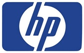 HP EVP, General Counsel Resigns