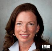 Barbara Humpton: Siemens Govt Technologies to Provide Fire Protection Services Under NAVFAC Contract - top government contractors - best government contracting event