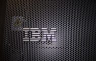 IBM Helps Cities Around the World Become Smarter