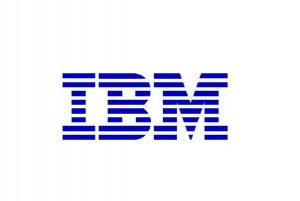 IBM to Acquire SPSS in $1.2 Billion Deal - top government contractors - best government contracting event