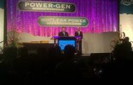 CH2M Hill to Participate in the POWER-GEN Conference