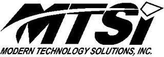 MTSI Makes Finalist List for Hiring Our Heroes Awards - top government contractors - best government contracting event