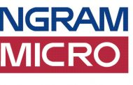 Ingram Micro Cloud Security, RMM Services Available to North America Channel Partners