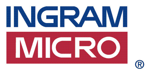 Ingram Micro Cloud Security, RMM Services Available to North America Channel Partners - top government contractors - best government contracting event
