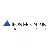 Iron Mountain Makes 500 List of Tech Innovators - top government contractors - best government contracting event
