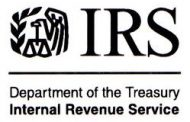 IRS Delays 3 Percent Withholding