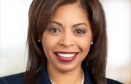 Jannet Walker Ford to Join Cubic's Transportation Systems Unit as Eastern Region, Americas VP & GM