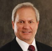 Executive Profile: Mark Jendzejec, STG SVP for Civil Agencies - top government contractors - best government contracting event
