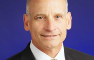 Air Force Vet James Kowalski Named Northrop Govt Relations VP, Corporate Lead Exec for Louisiana Office